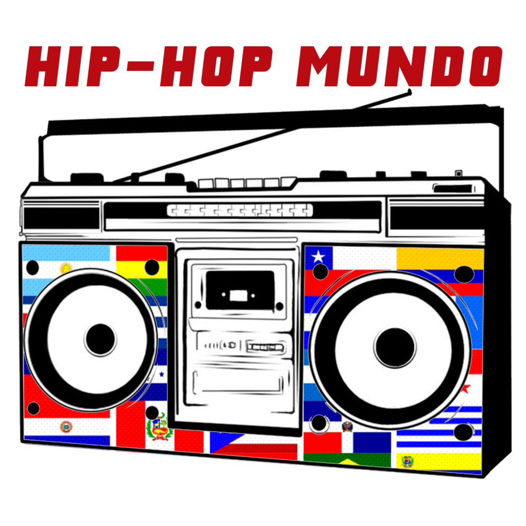 hiphop-mundo-logo