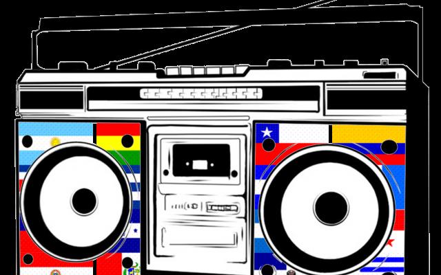 hiphop-mundo-logo