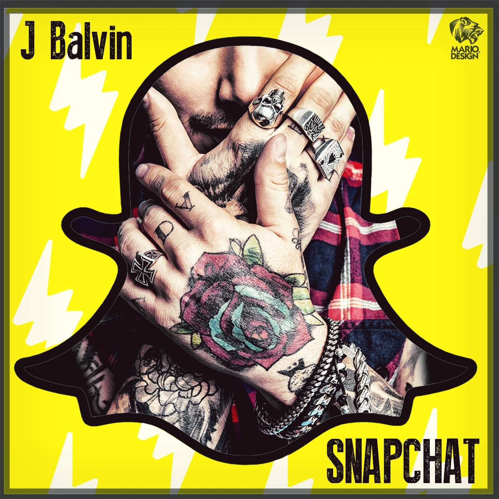 watch J Balvin videos at hiphop mundo