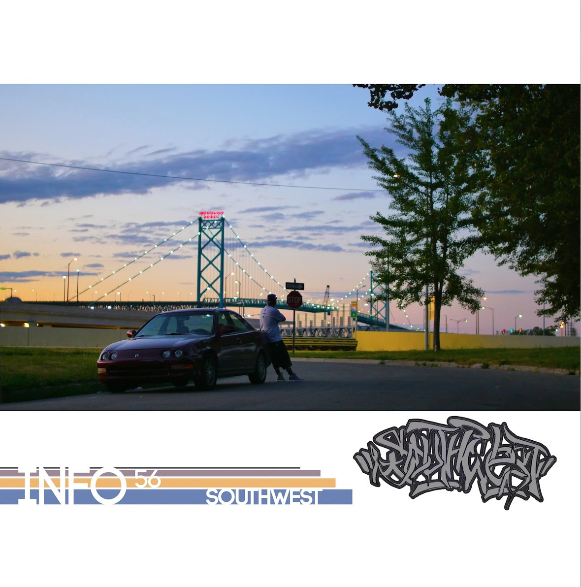 info - inner city mexican (hiphop munro) latin hiphop