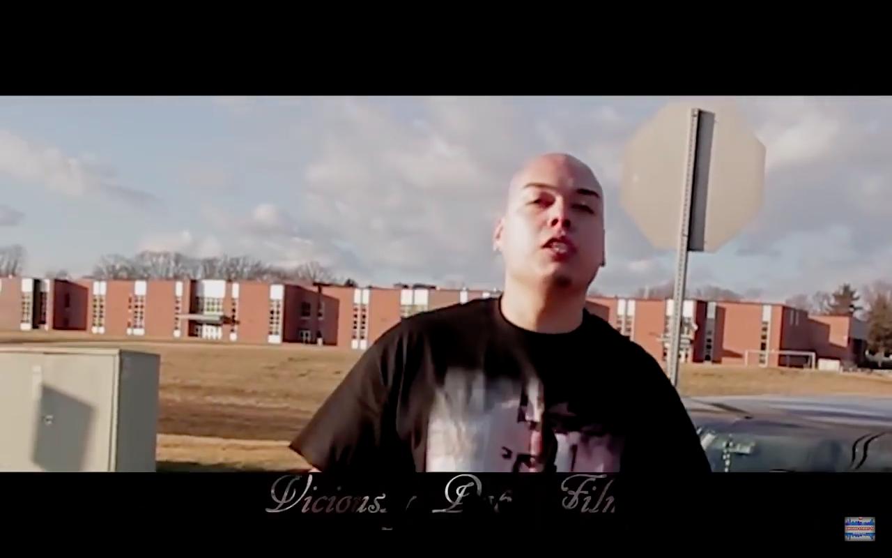 latin hiphop on hiphopmundo.com