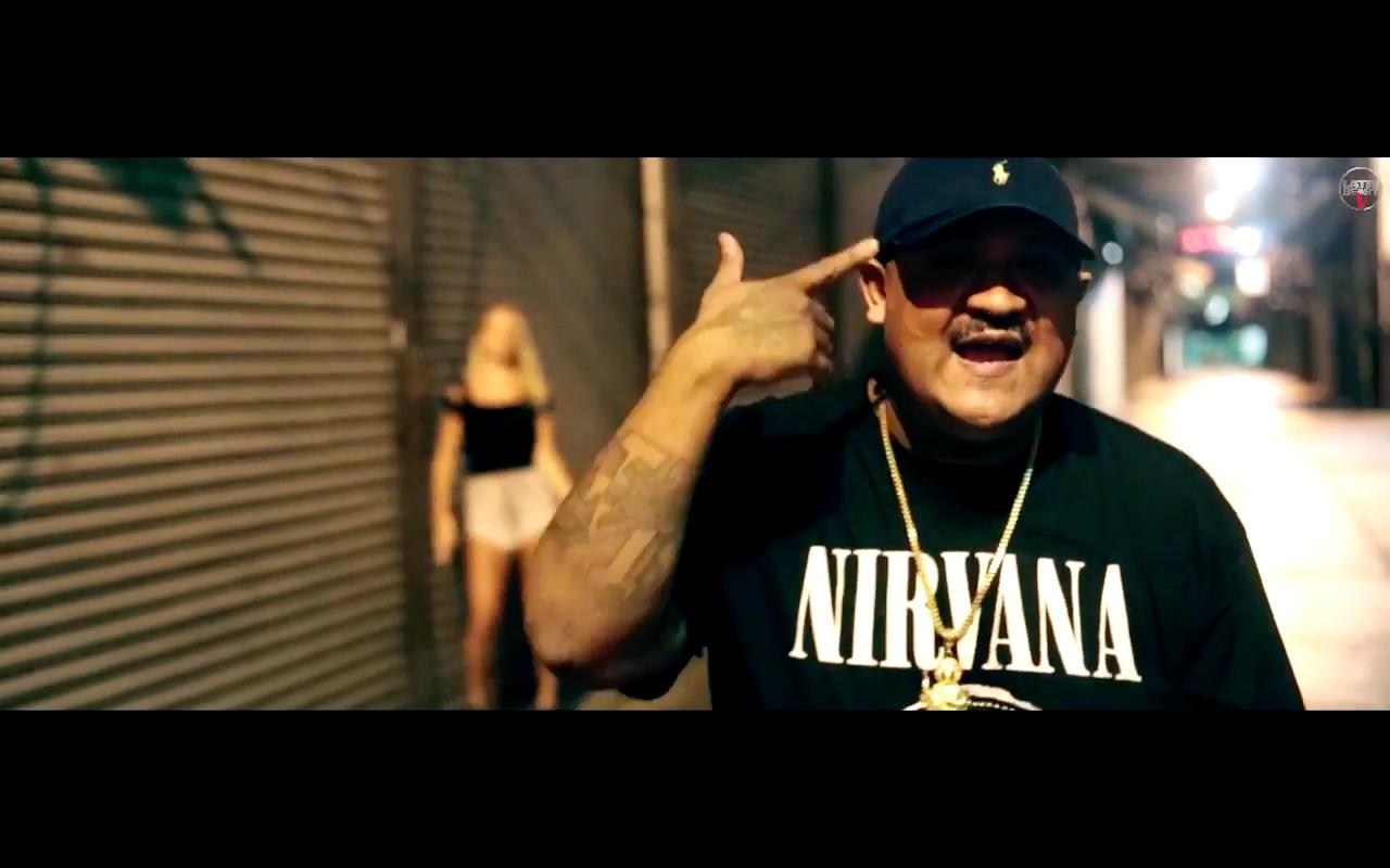 "Annimeanz - ""Dirty 30"", latin hiphop, hiphop mundo"