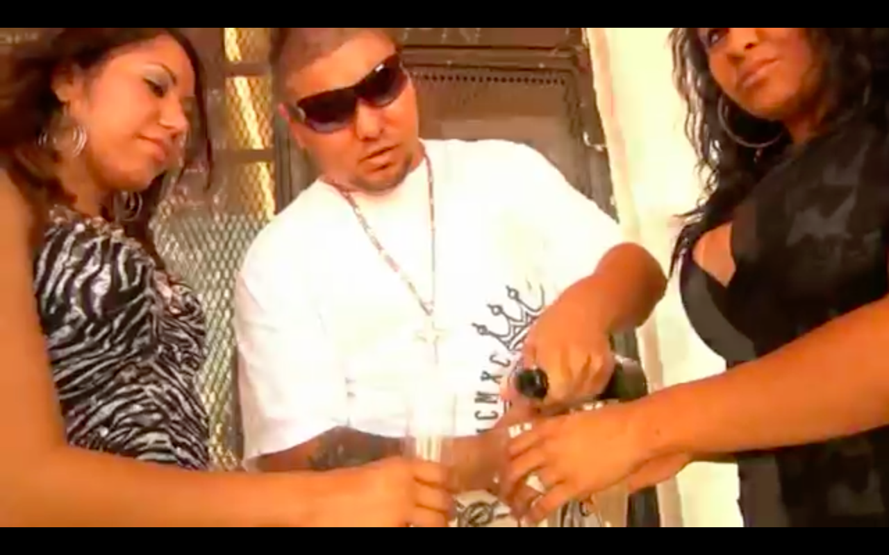 triple play - expensive tastes, hiphop mundo, latin hiphop, texas hiphop, texas rap