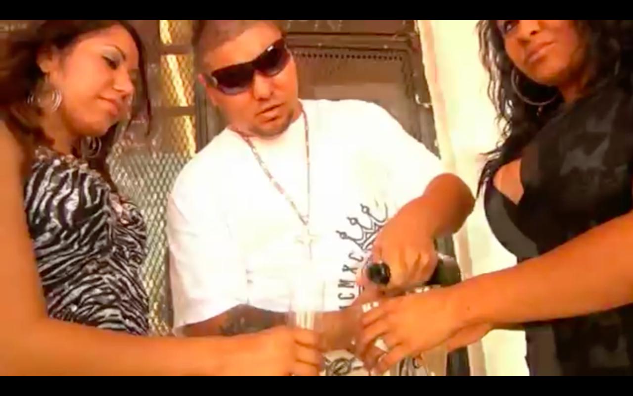 triple play - expensive tastes, hiphop mundo, latin hiphop, texas hiphop, texas rap